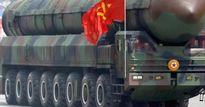 Triều Tiên dọa giáng đòn hạt nhân nếu Mỹ tấn công