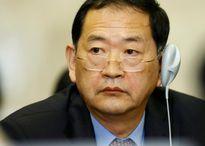 Triều Tiên: Lệnh trừng phạt 'đe dọa sự sống của trẻ em'