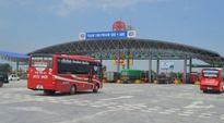 Cao tốc Pháp Vân – Cầu Giẽ sắp giảm phí dịch vụ