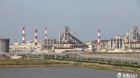 Bộ TNMT sắp kiểm tra công trình bảo vệ môi trường của Formosa Hà Tĩnh