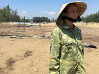 Thanh Hóa báo cáo thiệt hại khủng sau bão: Trước sau bất nhất
