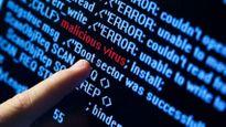 Phát hiện thêm Bonet đào tiền ảo đang lây nhiễm hàng ngàn máy tính