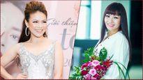 Nguyễn Hải Yến: 'Tôi yêu Phương Thanh nhưng không bắt chước cách hát của chị ấy'