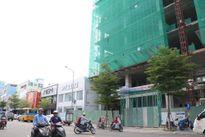 'Điểm mặt' các dự án, nhà, đất công sản ở Đà Nẵng bị điều tra