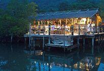 Khám phá resort siêu đẹp Soneva Kiri tại Thái Lan