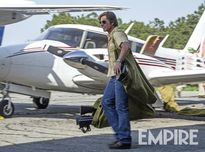 Tài tử Tom Cruise bị kiện vì gián tiếp gây chết người