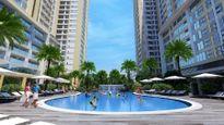 Điểm mặt 3 chung cư có bể bơi đẹp lung linh tại Hà Nội