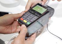 'Quẹt' điện thoại để trả tiền thay ATM là xu hướng mới của công nghệ