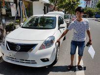 Thêm khách hàng tố đại lý Nissan Đà Nẵng bán xe gian lận!