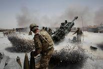 Chiến lược mới của Mỹ tại Afghanistan: Thiếu bàn tay Nga và Iran