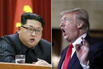 Bất đồng với Mỹ, Đức bất ngờ 'dẫn lối' giải quyết vấn đề Triều Tiên