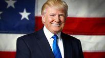 Việt Nam xác nhận thông tin Tổng thống Trump thăm Việt Nam