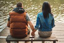 7 bí quyết duy trì mối quan hệ dài lâu