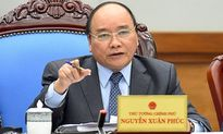 Thủ tướng đồng ý cho HN lựa chọn nhà đầu tư dự án đường vành đai 2