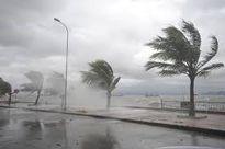 Còn 1 - 2 cơn bão ảnh hưởng đến Trung bộ và Nam bộ