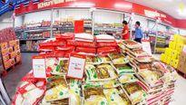 Gia tăng hàng nhập khẩu từ Thái Lan
