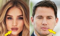 14 đặc điểm khuôn mặt, tính cách mà nam nữ đặc biệt thích ở nhau
