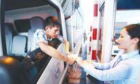 Bộ GTVT rà soát giảm phí dịch vụ các dự án BOT