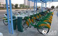 Khan hiếm nhiên liệu, Triều Tiên tính phát động phong trào 'chia sẻ' xe đạp