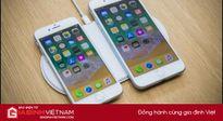 Có nên mua iPhone 8 giá 30 triệu đồng hay không?