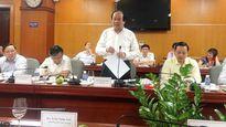 Thủ tướng khen Bộ Công Thương khi cắt giảm 675 điều kiện kinh doanh