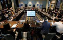 11 nước thành viên TPP sắp đạt mục tiêu thực thi thỏa thuận