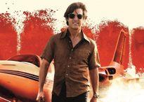 Tom Cruise có liên quan đến cái chết của hai phi công trên trường quay?