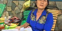 Bình Chánh, TP.HCM: Chia thừa kế chưa thỏa đáng?