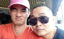 Xuân Hinh: 'Xuân Bắc thừa khả năng làm Giám đốc nhà hát kịch Việt Nam'