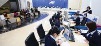 Hai quỹ của Dragon Capital chuyển nhượng 10 triệu cổ phiếu MBB