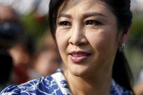 Ba sĩ quan cảnh sát Thái Lan bị tình nghi giúp bà Yingluck bỏ trốn
