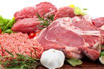 Trắc nghiệm: Loại thịt bổ dưỡng nhưng người mắc bệnh gout cần tránh