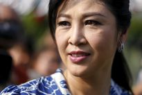 Cảnh sát Thái khai 'được lệnh' giúp bà Yingluck tẩu thoát