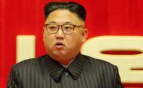 Kim Jong Un cứng rắn đáp trả lời đe dọa của ông Donald Trump