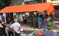 Bắt nữ hung thủ sát hại nữ Chủ nhiệm HTX ở Bắc Ninh