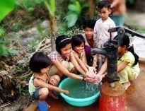 Xử lý ô nhiễm và cải thiện môi trường