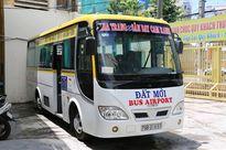 Tuyên dương tài xế xe buýt trả lại 60 triệu đồng cho khách nước ngoài