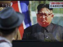 Triều Tiên bí ẩn hơn sau khi bị YouTube đóng cửa kênh tuyên truyền