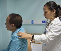 Những điều cần biết về xét nghiệm dấu ấn ung thư phổi