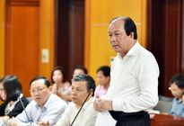 Thủ tướng giao Bộ trưởng Công Thương quyết nhiều vấn đề quan trọng