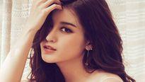 Á hậu Huyền My kể lại những ngày tháng chạy đua cho Miss Grand International 2017