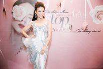 Hải Yến Idol ra mắt album top hit Làn Sóng Xanh 90-2000