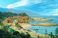 Dự án Champarama Resort & Spa dính 'nghi án' lấn Vịnh Nha Trang: Chủ đầu tư nói gì?