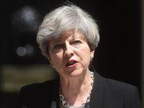 Anh chấp nhận trả ít nhất 24 tỷ USD cho EU sau Brexit
