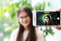 iPhone 8 và iPhone 8 Plus 'cập bến' Việt Nam: nóng hổi vừa thổi vừa xem!