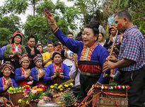 Khám phá 7 di sản văn hóa phi vật thể quốc gia mới