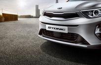 KIA chốt giá mẫu SUV cỡ nhỏ Stonic, giá từ 500 triệu