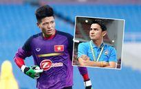 3 'bóng ma' của bóng đá Việt Nam chờ đợi Kiatisak