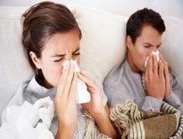 Đề phòng những bệnh thường gặp khi vào thu