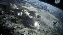 Giấc mơ sống trên Mặt Trăng sắp thành hiện thực?